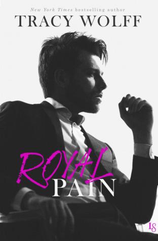 RoyalPain