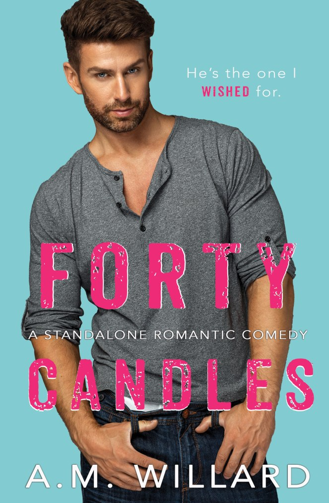 Forty-Candles-ebook.jpg