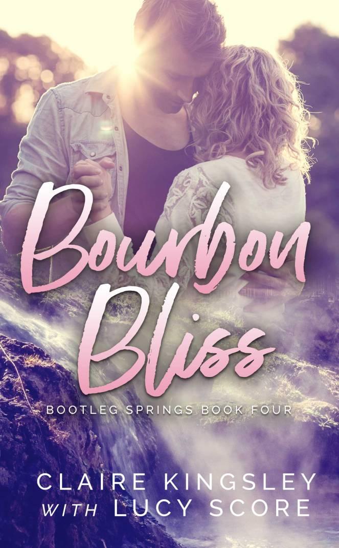 Bourbon-Bliss-cover.jpg