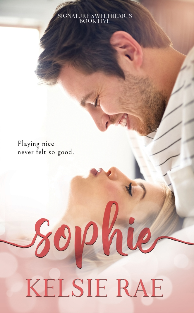 sophie-final-e-book