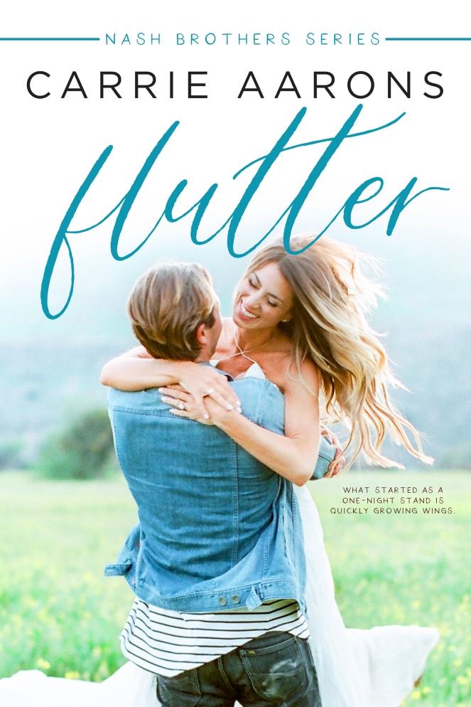 Flutter_Amazon.jpg