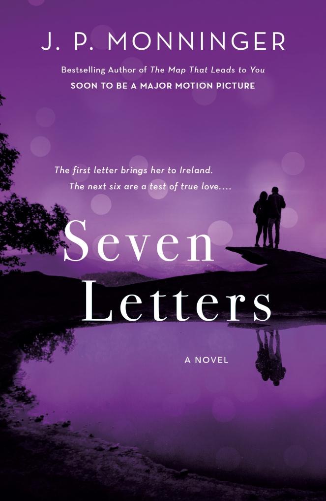 Book Jacket.Seven Letters.jpg
