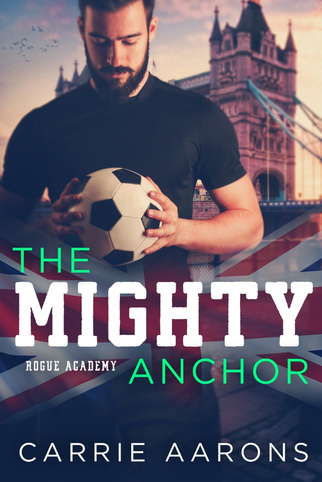 MightyAnchor_Amazon