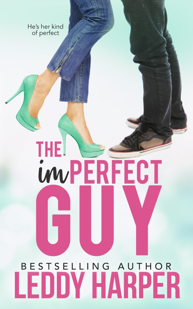 TheimPERFECTGuy_ecover.jpg