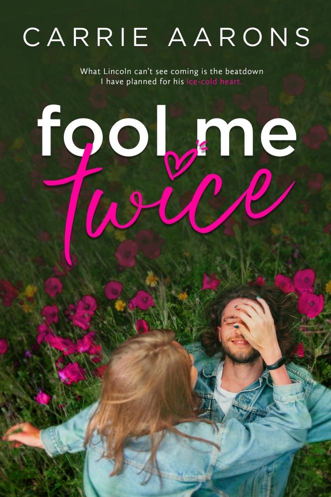 FoolMeTwice-Amazon.jpg
