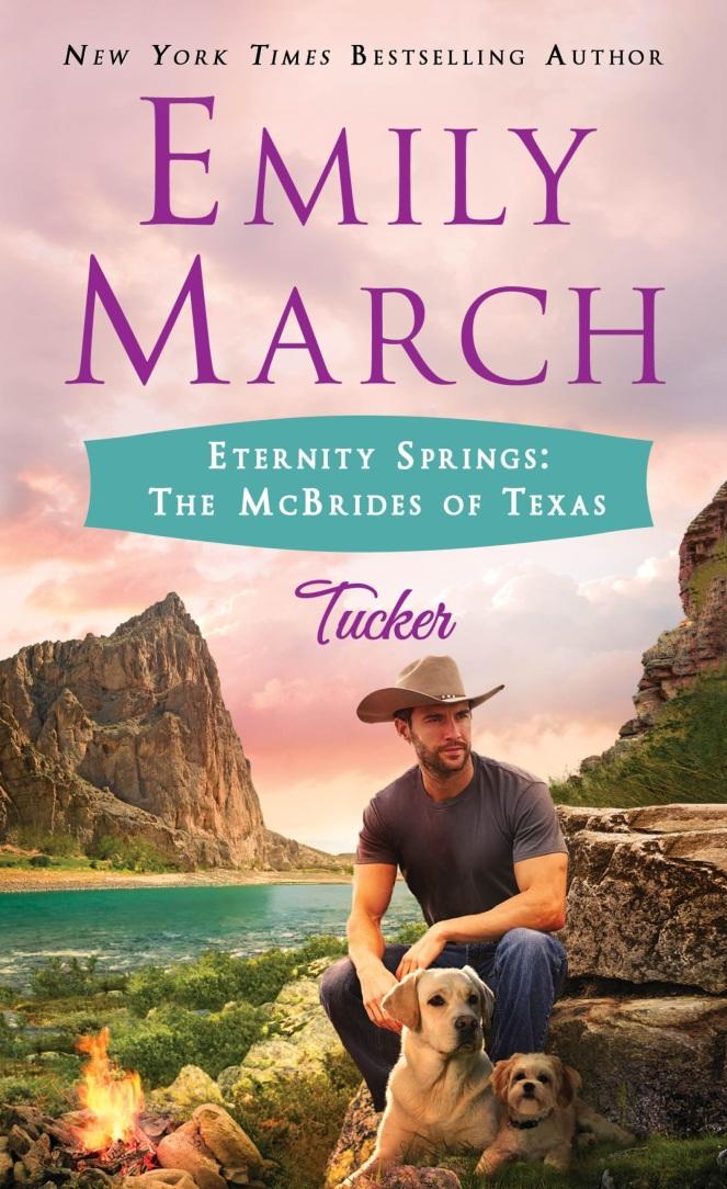 Tucker Cover Image.jpg