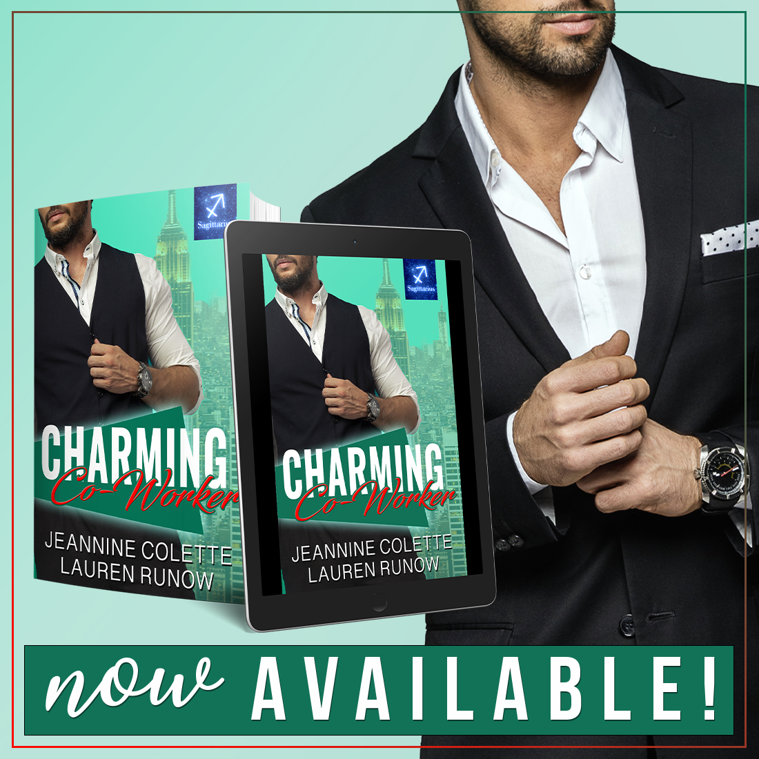 charmingco-worker-nowavailable-1