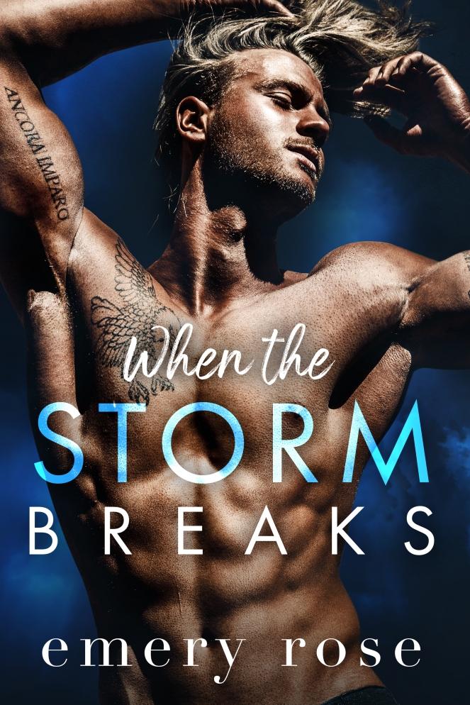 WhentheStormBreaks_Ebook